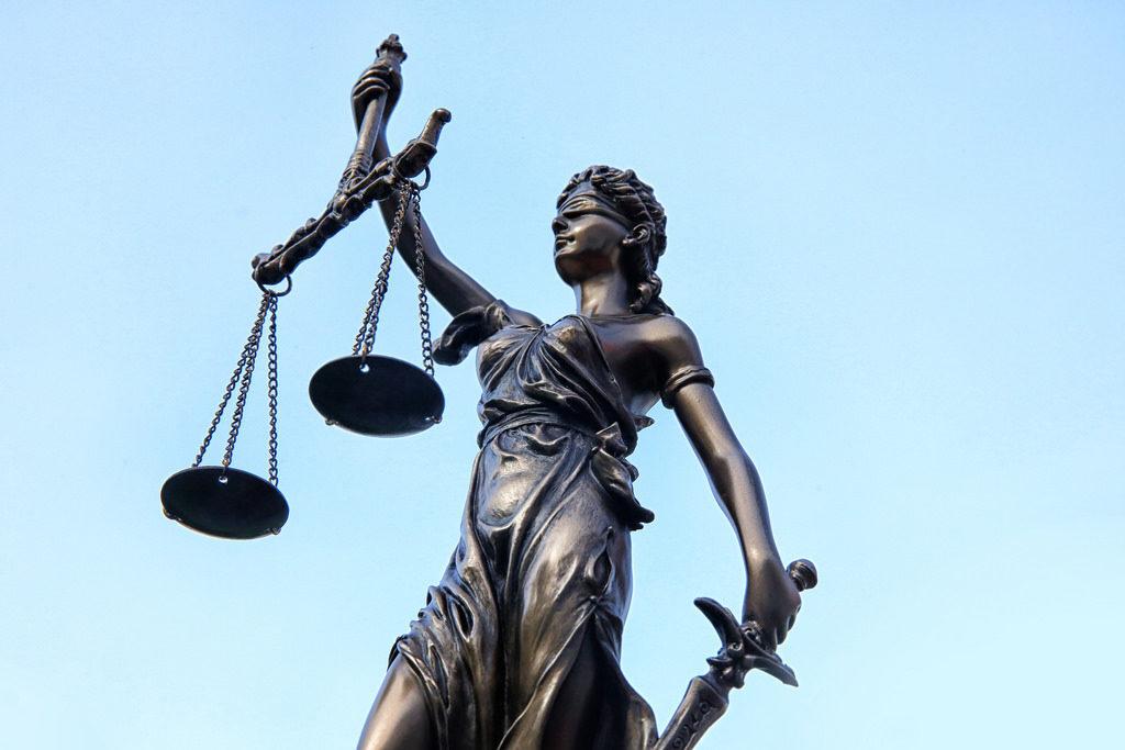 Linkse rechters saboteren uitzetting van criminele vreemdelingen
