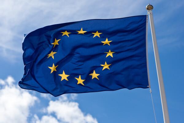 Komt het einde van Schengen eindelijk in zicht?