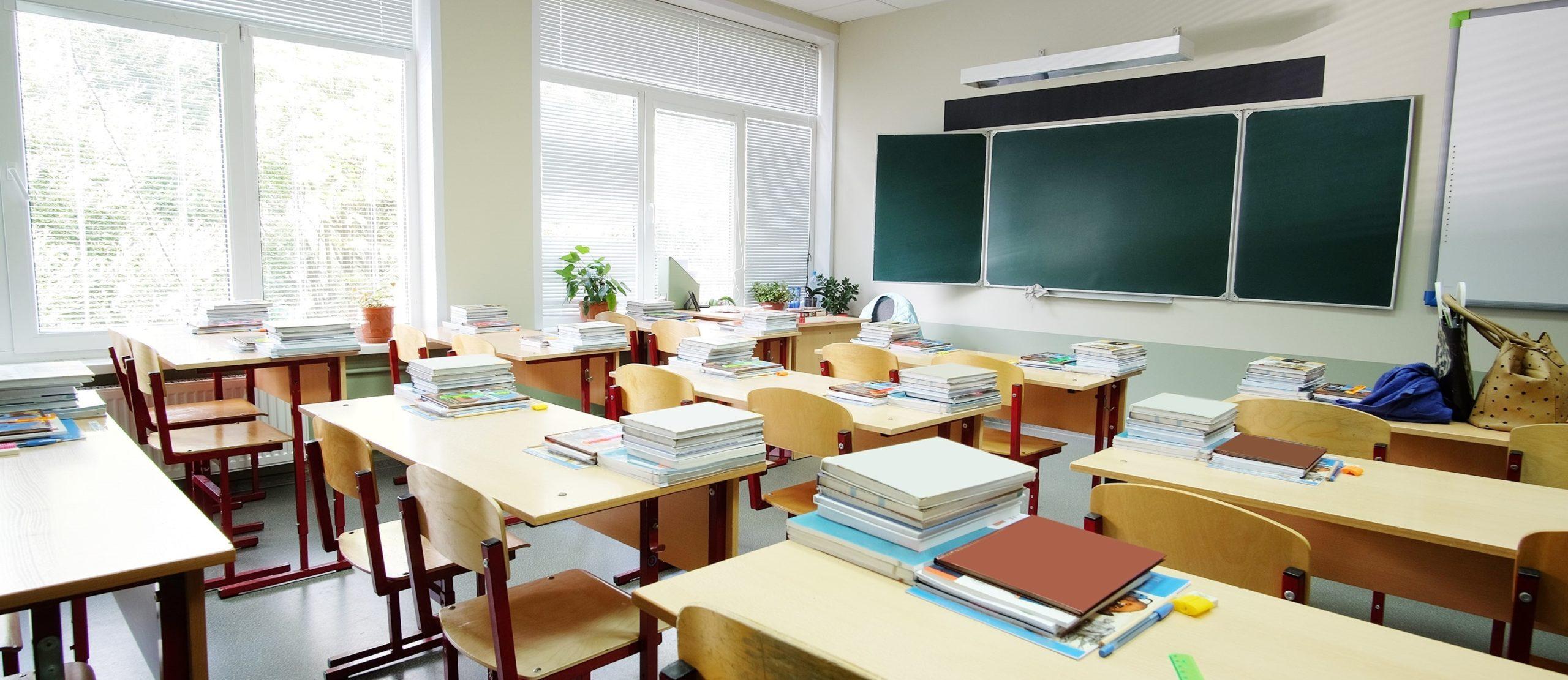 Overheid dringt 'seksuele diversiteit' op: christelijke scholen krijgen nu 'intensieve controles'