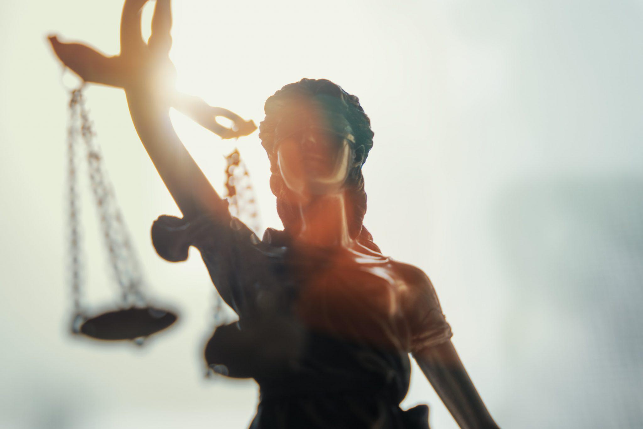 """Opmerkelijk: """"onpartijdige"""" officier van justitie leidt organisatie die Zwarte Piet bestrijdt"""