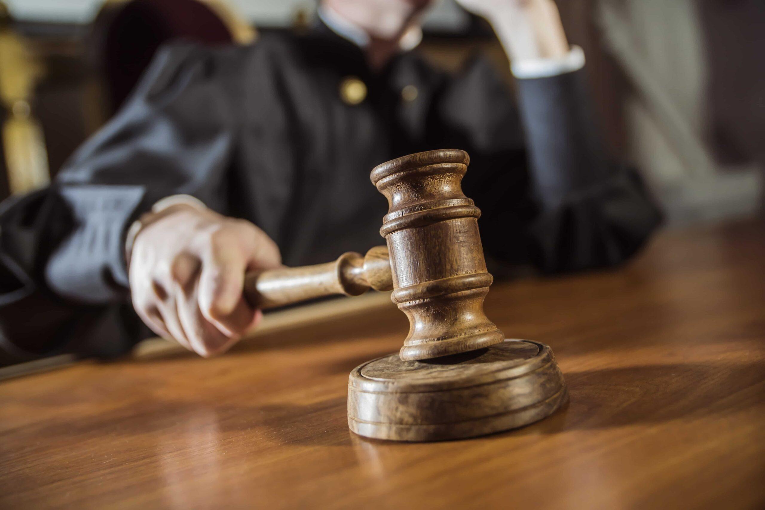 Rechter: gemeente mag pro-life waken beperkingen opleggen