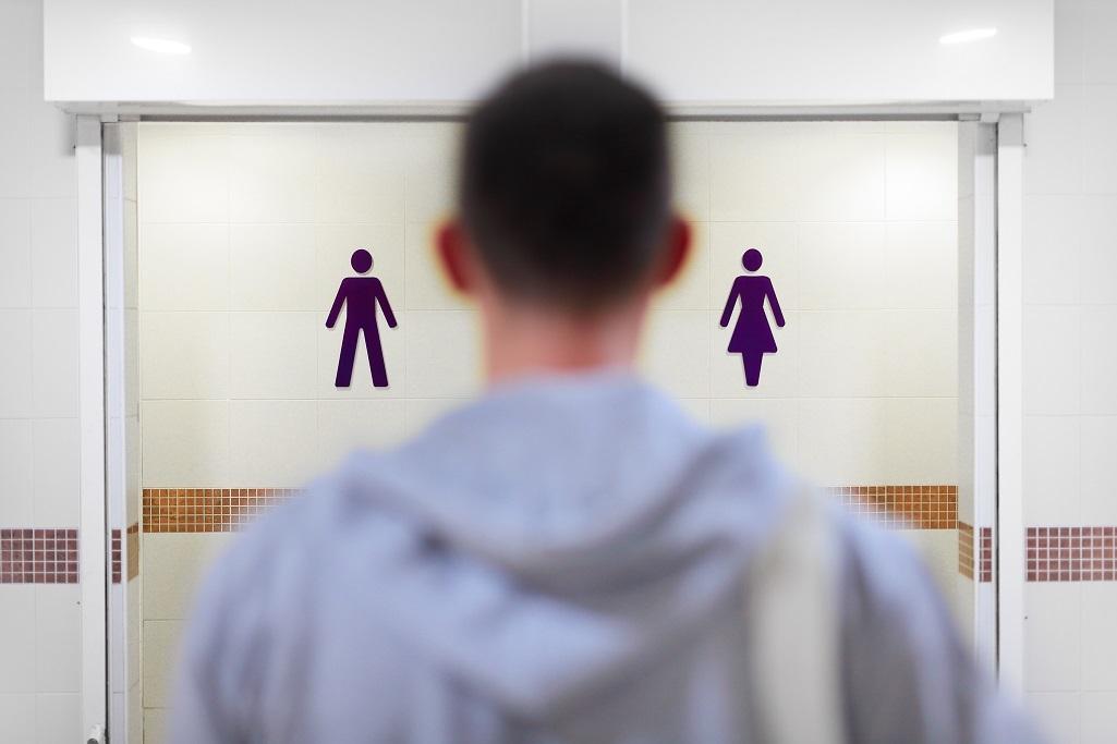Zweden kapt met klakkeloze geslachtsverandering