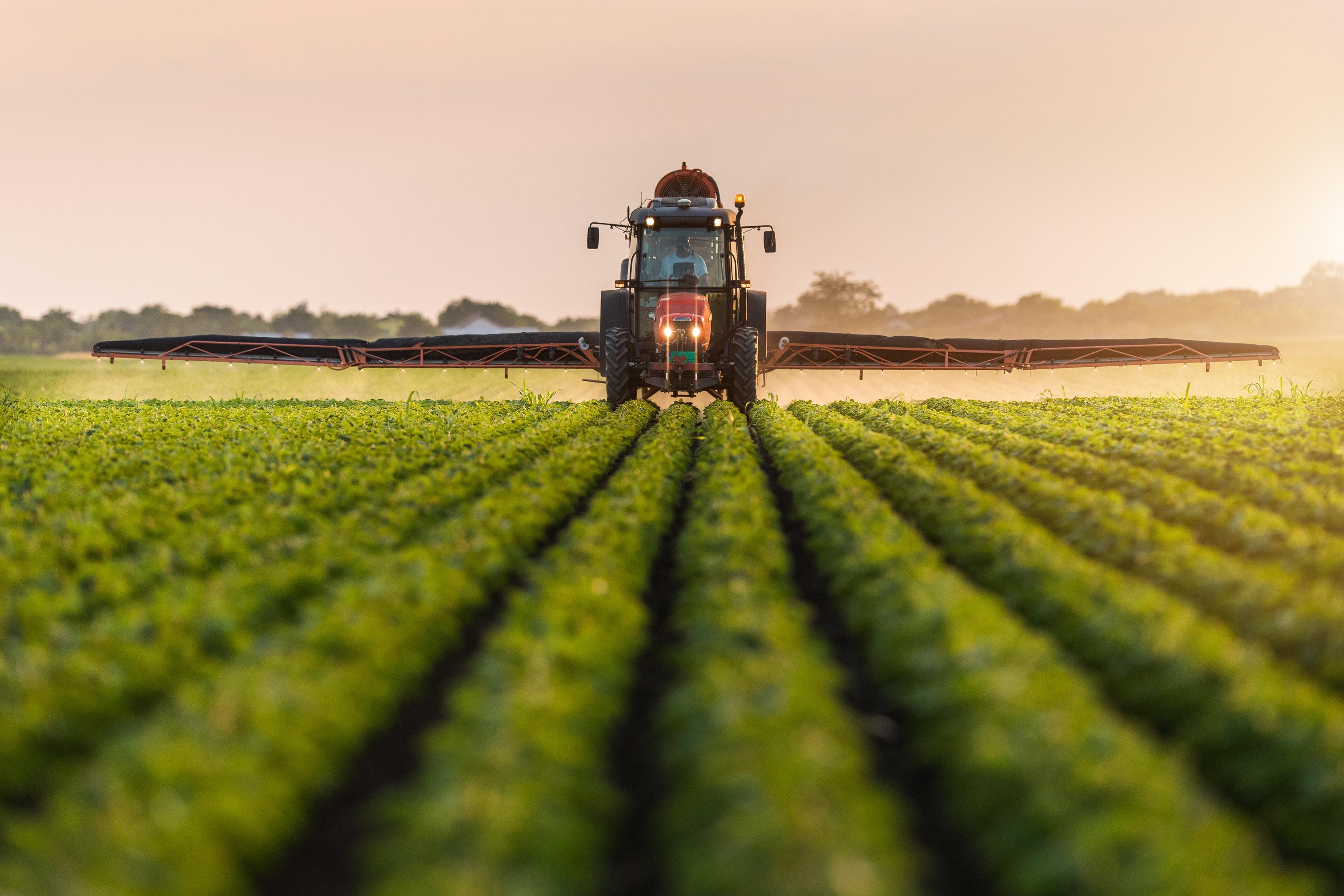 Autoriteit Consument & Markt: 'Onteigen boeren die niet duurzaam zijn'
