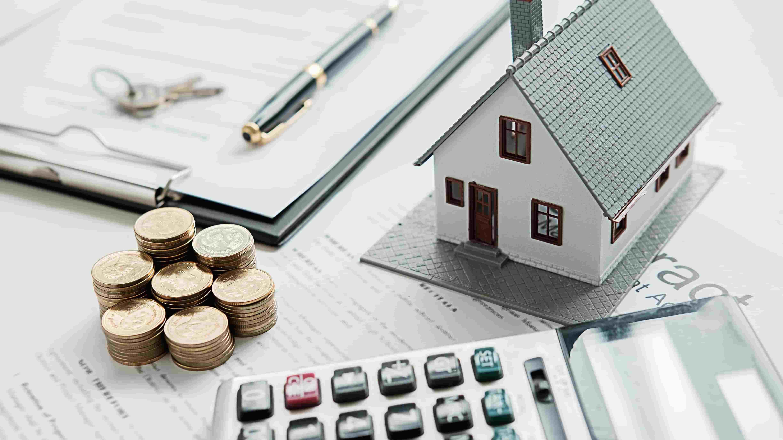 De echte oorzaak van de krapte op de woningmarkt