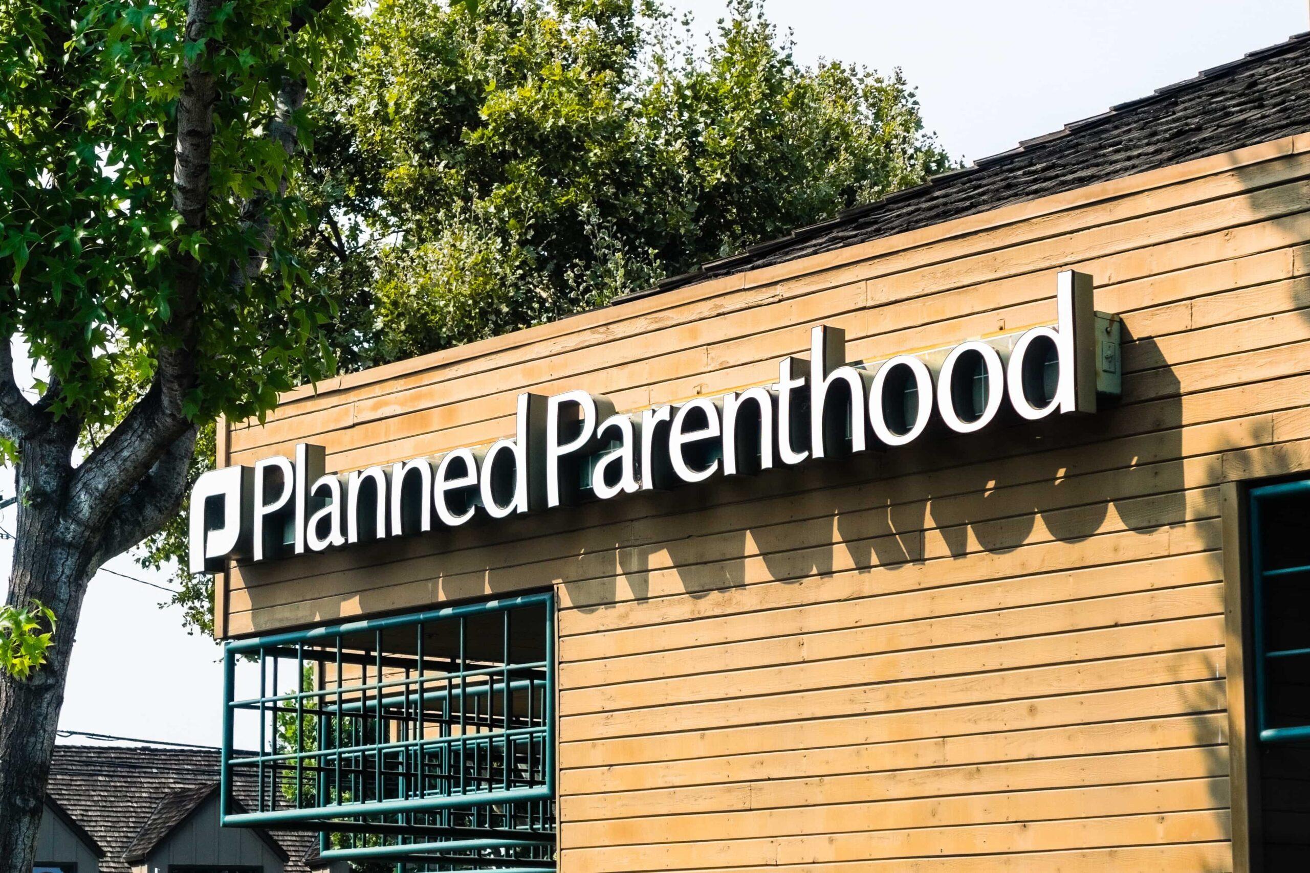 Waarom een pro-abortus columnist zegt dat de beweging in duigen valt