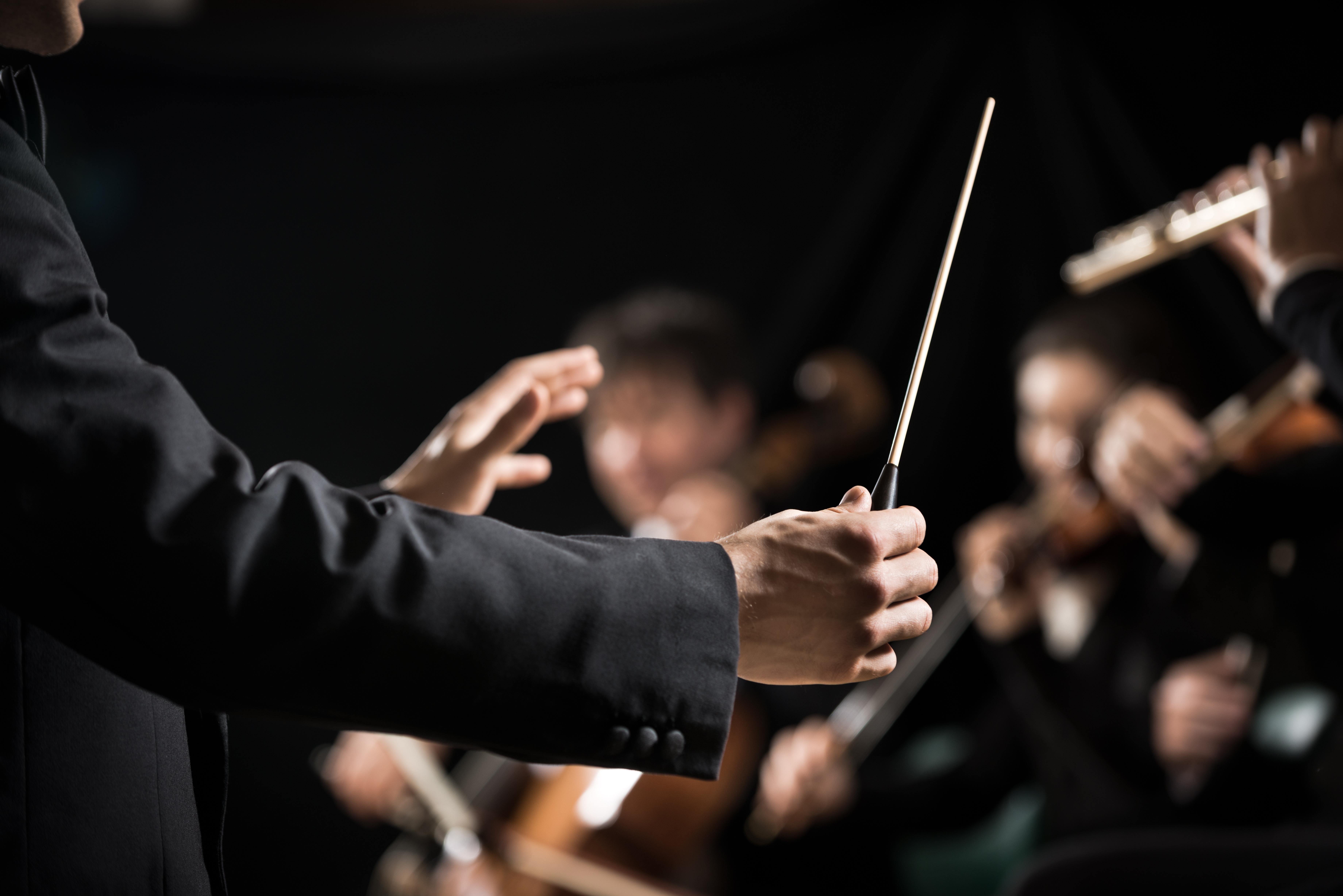 Waarom 'woke' klassieke muziek de nek wil omdraaien