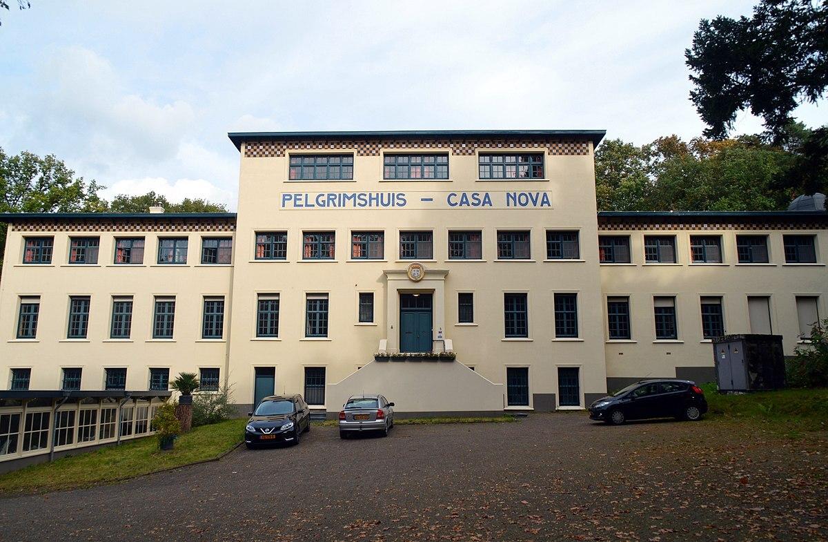EenVandaag weigert te vertrekken uit kantoor van Stirezo