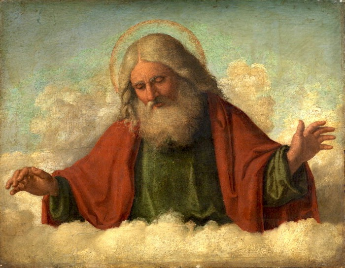De coronacoup (11) 'De vinger Gods is hier' (Exodus 8.15)