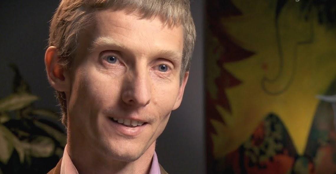 In gesprek met Marcel Crok: 'Klimaatalarmisme leidt tot dwaze beslissingen'