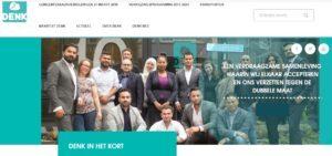 Politieke islam breekt door in Nederlandse gemeentepolitiek