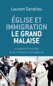 Kerk & massa-immigratie: een pijnlijke geschiedenis