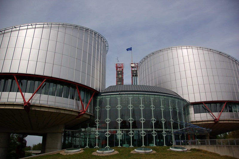 Hoe rechters en politici het recht op leven verdraaien in een 'recht op abortus' (2)