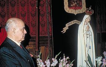 Fatima: een overzicht om de Boodschap te begrijpen