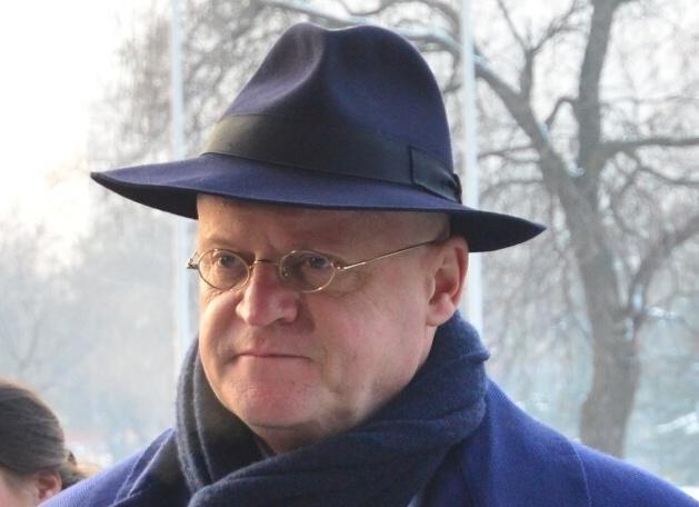 Grapperhaus blokkeert schaamteloze pro-euthanasie rechter