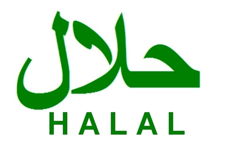 Waarom 'halal' ons allemaal bedreigt