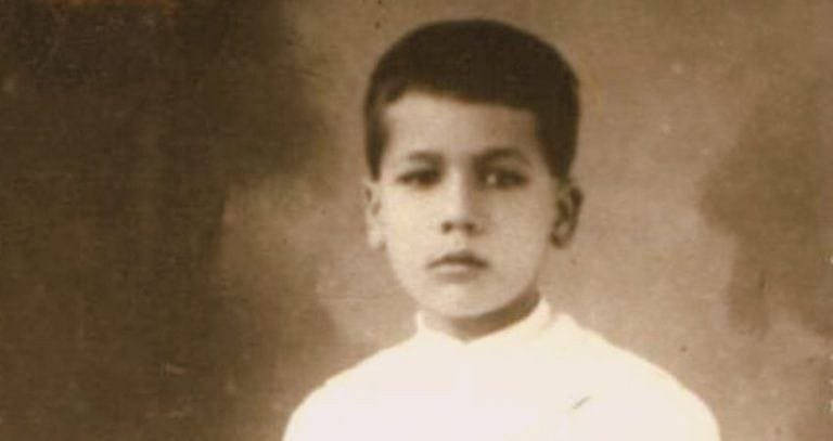Jose Sanchez del Rio: held voor Christus de Koning