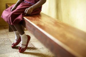 Genitale verminking van meisjes hoort wel degelijk bij islam