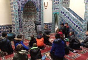 Overwinning! Tweede Kamer herstelt ouderrechten bij moskeebezoek