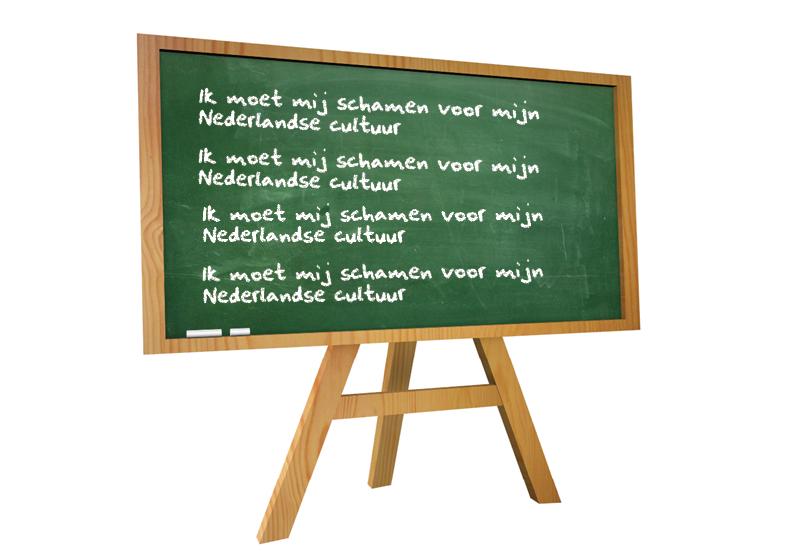 Petitie aan minister Bussemaker van Onderwijs