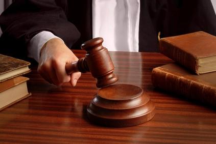 Activistische handvatten in de wet betalen zich uit: het Urgenda-arrest