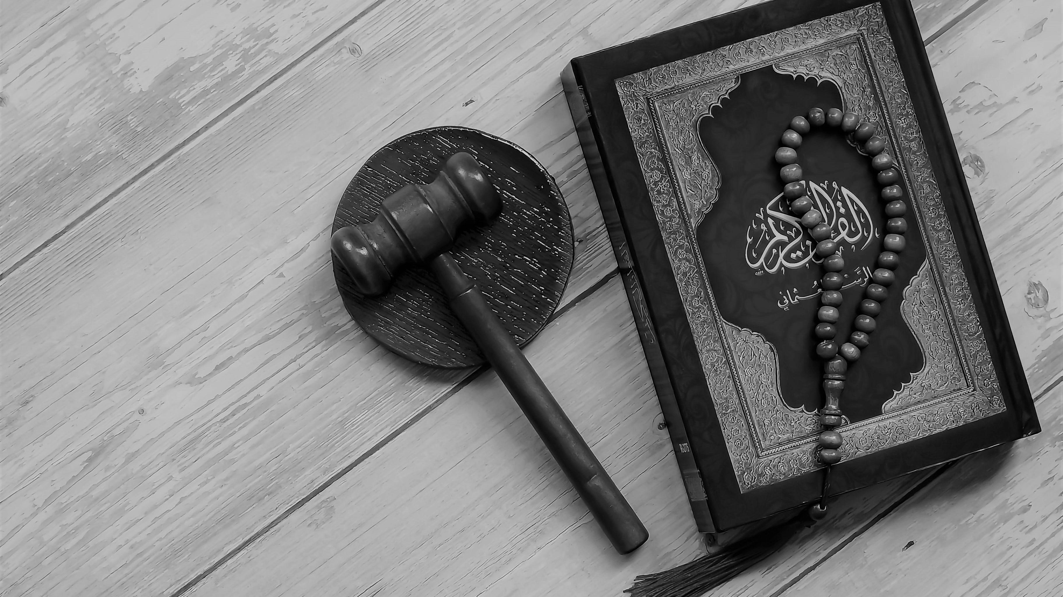Hoe 'shariadeskundigen' bij de NOS de waarheid mogen verdraaien