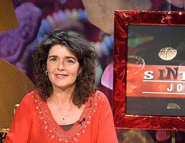 Sinterklaasjournaal wil nieuwe neppieten. Stop dit nu!
