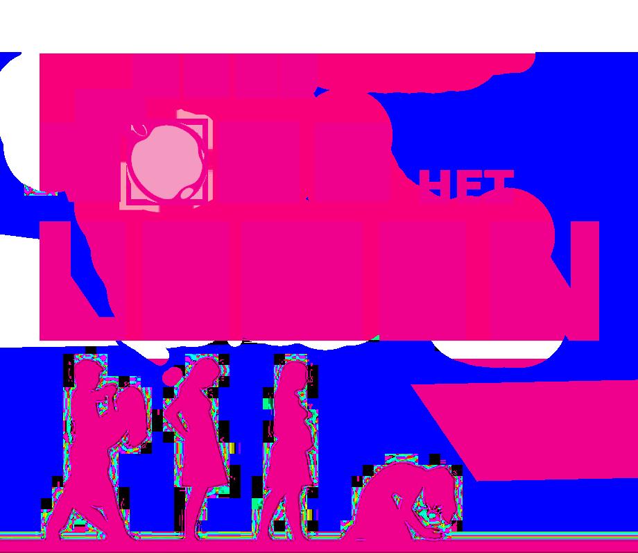 Sta op en wandel! Kom op 17 april naar Mars voor het Leven in Brussel