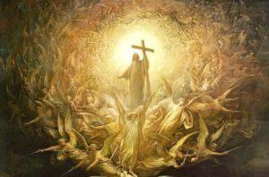 Vier manieren waarop de bestuurselite het paasfeest ontchristelijkt