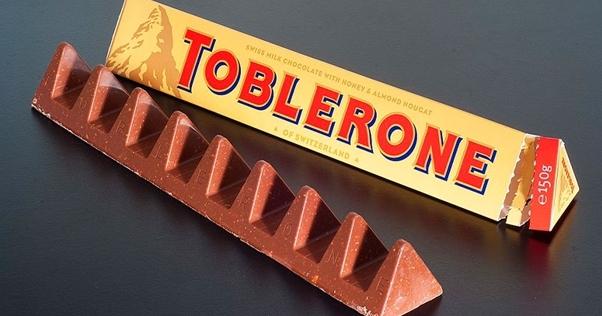Zwitserse chocoladefabrikant onderwerpt zich aan islamitische wet