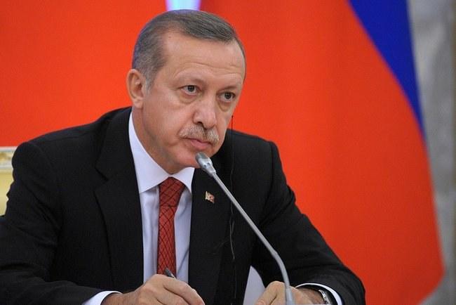 De lange arm van Ankara: 'Nederlandse imams houden verdachte mensen in de gaten'