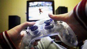Wat is er mis met videospelletjes?
