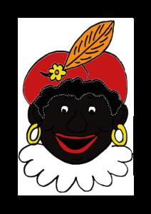 Petitie aan Sinterklaasjournaal om Zwarte Piet te houden