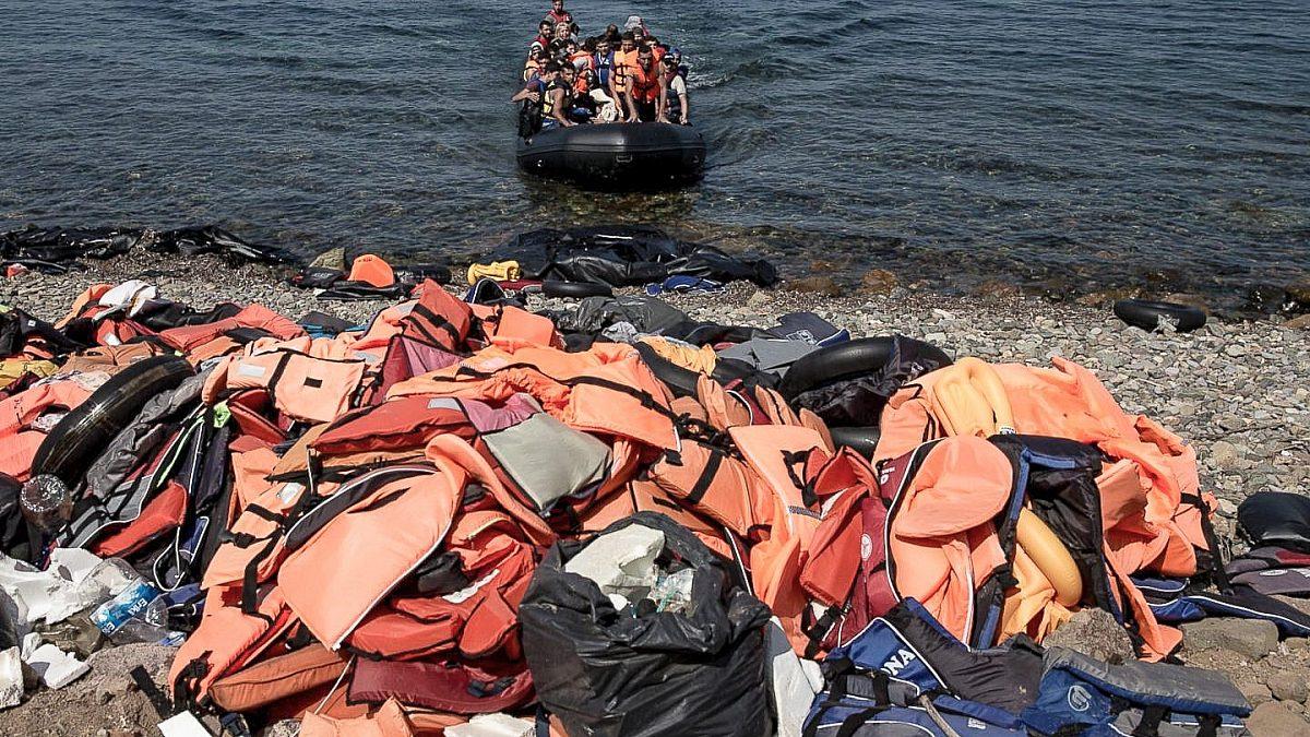 Moet Nederland islamitische migranten uit Turkije weigeren?