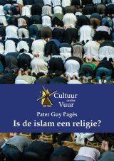 Is de islam een religie?