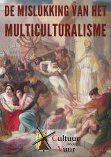 De mislukking van het multiculturalisme