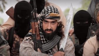 Moet Rutte de terugkeer van jihadisten stoppen door hun Nederlandse nationaliteit te ontnemen?