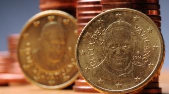 Waarom ontbreekt God in de 'Economie van Franciscus'?