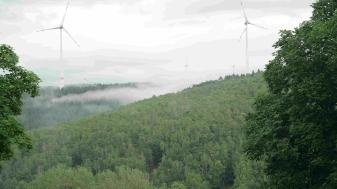 De belangrijkste reden om te strijden tegen windturbines