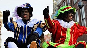 Welke politieke partij komt volgens u het meest op voor de Nederlandse cultuur?
