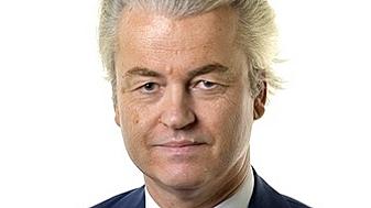 Wilders2