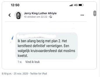 Screenshot Twitter Rzuaslan Sinterklaas 4