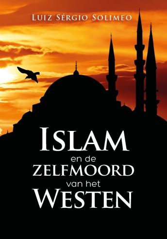 Islam en de zelfmoord van het Westen