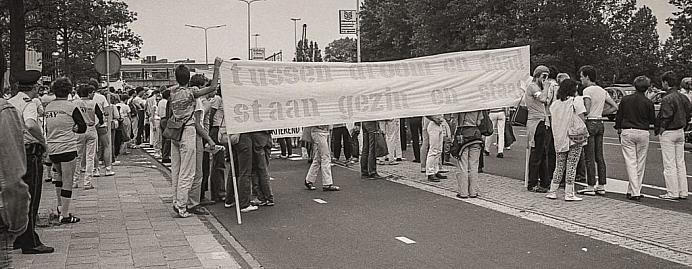 Film210 1983 Homodemo Leiden 01kopie 1024x399