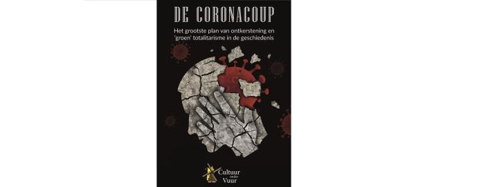 Cover coronacoup2