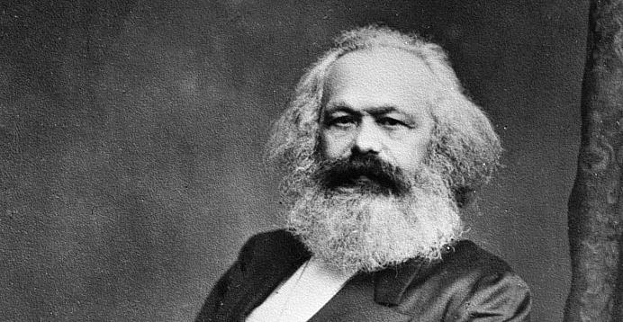 1200px Karl Marx 001