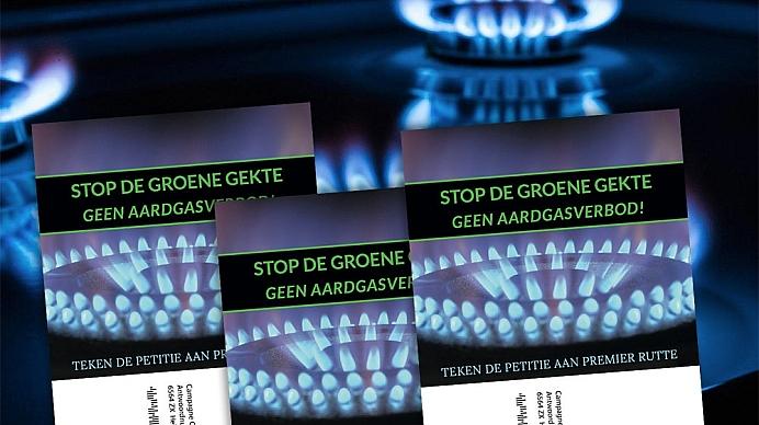 Header petitie aardgasverbod