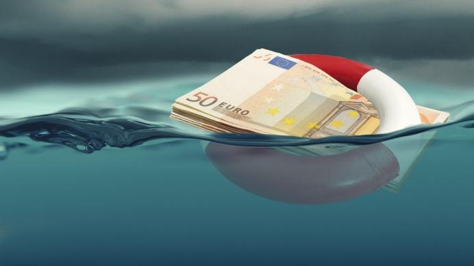 Minister Hoekstra, stop de eurobonds!