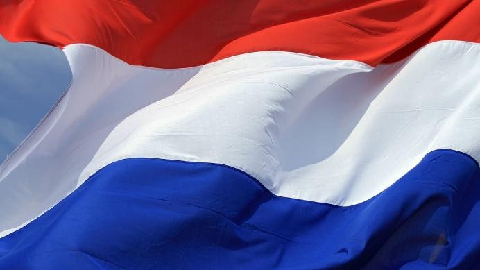 Stop de politieke correctheid in de Canon van Nederland!