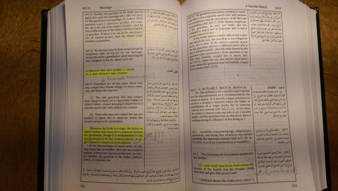 Sharia 2