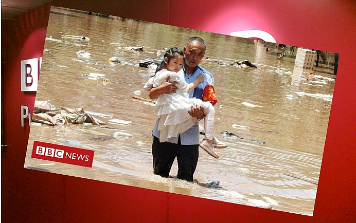 BBC News 2